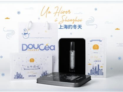 Launching a children skincare brand online  in China