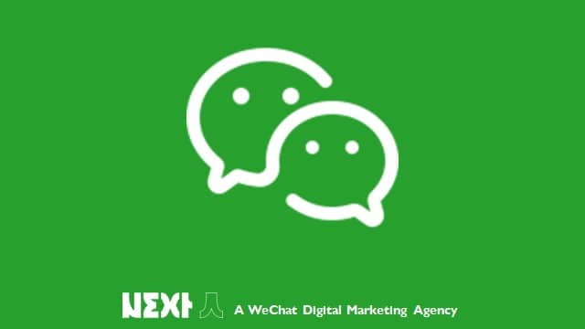WeChat - Key Figures, Insights and Trends of the No.1 Chinese APP